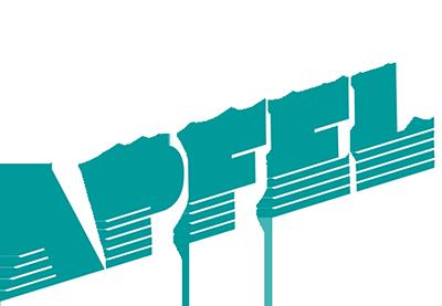 Schlosserei Apfel